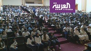 تجارب شبابية دولية تم استعراضها في المهرجان العالمي للتنمية المستدامة في البحرين