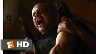 Hot Tub Time Machine (10/12) Movie CLIP - Dropping Loads (2010) HD