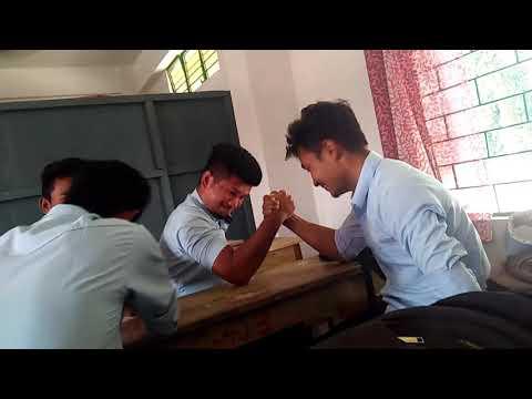 Xxx Mp4 Panja Competition Sanswrang Vs Maha Laxmi Amp Danswrang Vs Bibiswan 3gp Sex