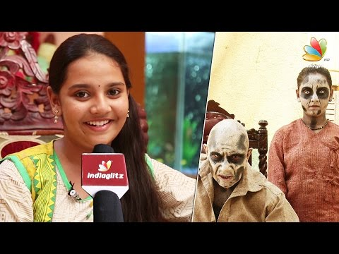 Xxx Mp4 Vani Rani Actress Neha Finds Acting In Movies Boring Jackson Durai Interview Thenu 3gp Sex
