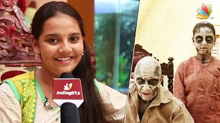 Vani Rani Actress Neha finds Acting in Movies Boring | Jackson Durai Interview | Thenu