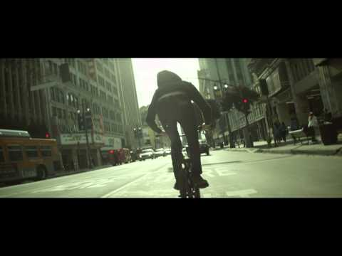 Xxx Mp4 Hardwell Feat Matthew Koma Dare You Official Music Video 3gp Sex