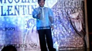Stephen Tan-Saan Patungo Ang Bukas
