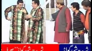 zafri khan nasir chinyoti tariq teddy naseem vicky 2013 best