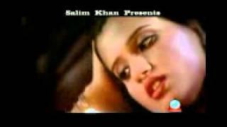 samim nancy new bangla song