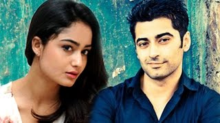 Dahleez || A love story between Adarsh and Swadheenta || Latest update 14th March 2016