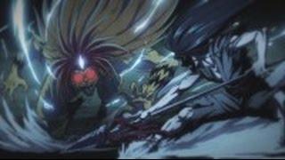 Ushio to Tora AMV - Unravel