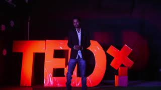 Education: Every Child's Right   Deepak Kumar   TEDxYouth@Hirapur