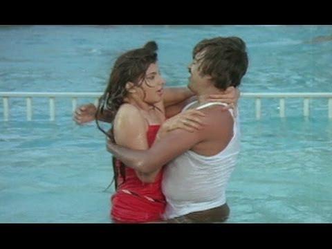 Xxx Mp4 Anita Raj Slaps Rajinikanth Jeet Hamaari 3gp Sex