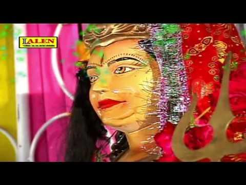 Xxx Mp4 Maa Bhavani Non Stop Garba Part 1 By Rajdeep Barot Maa Bhavani Gujarati Garba Songs 3gp Sex