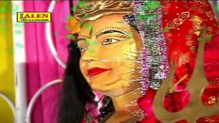 Maa Bhavani Non-Stop Garba Part 1 By Rajdeep Barot | Maa Bhavani | Gujarati Garba Songs