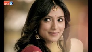 ▶ 15 Best Beautiful Loving Indian TV Ads Commercial Creative Compilation | TVC Episode E7S51