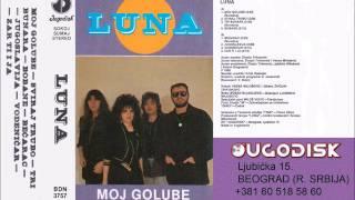 Luna - Bobane - (Audio 1990)