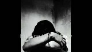 Axel Rudi Pell - Broken Heart