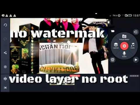 Xxx Mp4 Kinemaster Unclock Video Layer No Watermak Donload Link Di ⬇ 3gp Sex