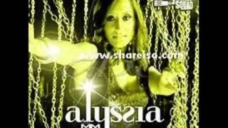 Alyssia Pyar Hogiya