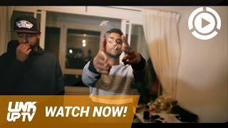 Lxst Legend - Intro [Music Video] #BetterLateThanNever #C9   @LastLegendC9