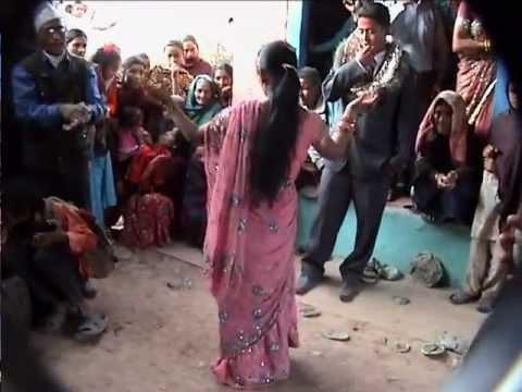 Xxx Mp4 Deependra Marriage Ceremony November 2011 3gp Sex