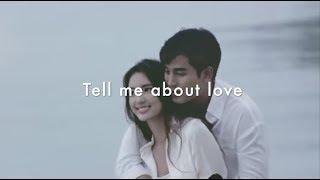 Khun Mae Suam Roy คุณเเม่สวมรอย |Pop & Bua| {𝒯𝑒𝓁𝓁 𝓂𝑒 𝒶𝒷𝑜𝓊𝓉 𝓁𝑜𝓋𝑒}