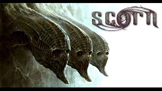 Подробности о хорроре Scorn