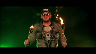 MC MASU - Leoaica din Afgan (VIDEO OFICIAL 2017)
