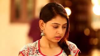 Kaisi Yeh Yaariaan Season 1 - Episode 203 - Nandini visits the college