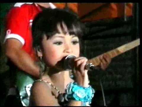 TASYA Santana Yang.flv