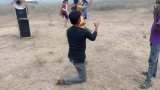 images Matal Dance