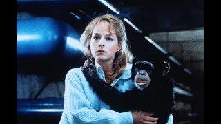 PROJECT X - Trailer (1987, German)