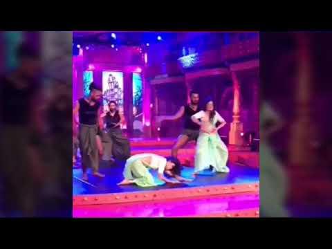 Xxx Mp4 Shanudri Dinakshi Hot Dance Derana Stare City 2018 3gp Sex