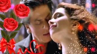 Udit Narayan ~ New 2016 Romantic Bhojpuri Song ~ Jeena Marna Tere Sang ~