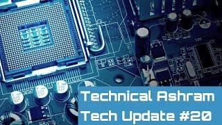 Tech Update #20 - BSNl Prepaid 1,099/- , Instagram Share,  Redmi Note 5, Vodafone Volte