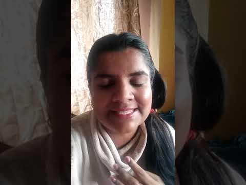 Xxx Mp4 Off To Office Half Sindhi Little Mallu 3gp Sex