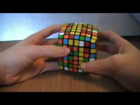 V-Cube 7 Tutorial Deutsch