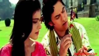 Chand Sifarish   Fanaa 2006  HD  Songs   Full Song HD   Feat  Aamir Khan   Kajol   YouTube