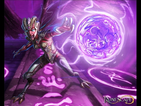 7man Nihil Nex: Angel of Death (Full Kill)