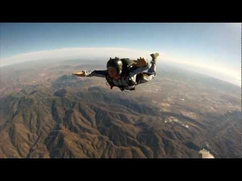 97-12 Tactical Air Ops MFF School.mov