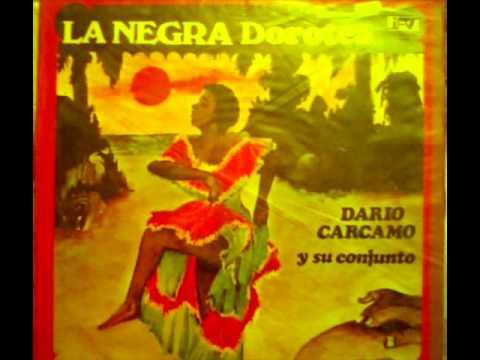 Xxx Mp4 Noches Tristes Del Alma Dario Carcamo Y Chucho Vargas 3gp Sex