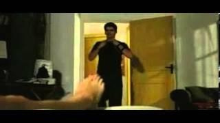 Novo (2002) - trailer