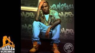 Young Bari ft. Keak Da Sneak - Movin' & Groovin' (prod. Domino) [Thizzler.com Exclusive]