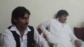 Abdul alim bacha dastan
