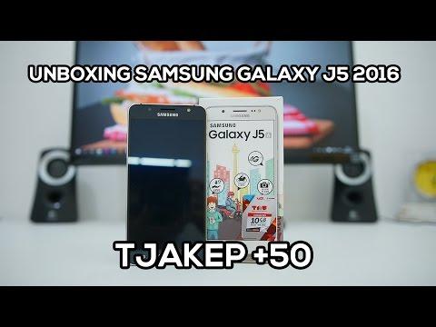 Xxx Mp4 Unboxing Samsung Galaxy J5 2016 Indonesia Jadi Lebih Keren 3gp Sex
