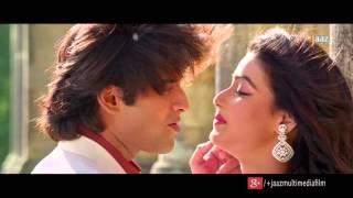 Bekheyali Mone Full Song   Romeo vs Juliet   Ankush   Mahiya Mahi