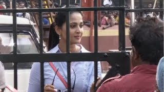 Singam 2 Movie Making | Surya | Anushka | Hansika | Danny | Yamudu 2 Making