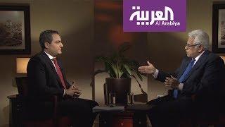 قصة طرد حسام بدراوي من القصر بعد لقائه حسني مبارك!