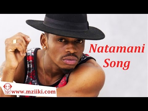 Xxx Mp4 Diamond Platnumz Natamani Official HQ Audio Song 3gp Sex