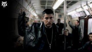 Everlast  - So Long (Official Music Video)