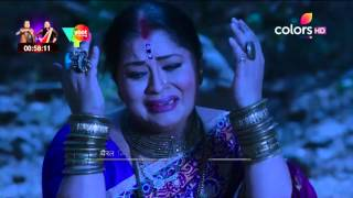 Naagin - 24th April 2016 – नागिन