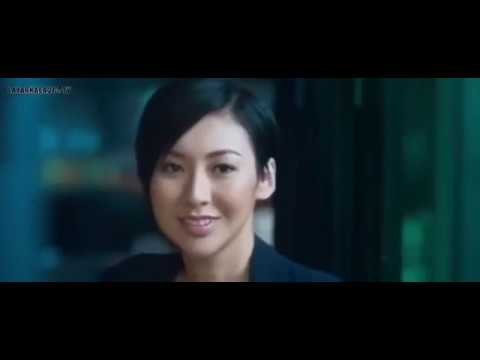 Xxx Mp4 Sex Blue Bollywood 2018 Romantic Chinese Movies Latest 3gp Sex