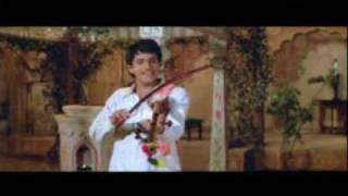 Chand Jaise Mukhde Pe bindiya sitara from the movie Sawan Ko Aane Do